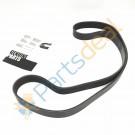 Belt V Ribbed- 4 BT/ 6 BT- 8PK- 1422mm- 3935335/5259157