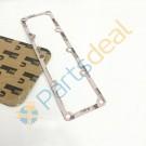 Gasket Cover Intake Manifold- 4 BT- - 3938153