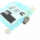 Adaptor Filter Head- 6 BT- 24V- 3942453