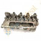Cylinder Head- 4BT- 8V- 3967432