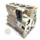 Cylinder Block- 4BT- 4093818- 102mm