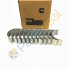 Bearing Connecting Rod- 6 BT/ ISBe- 24V- OS- 020- 5316384