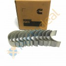 Bearing Connecting Rod- 6 BT/ ISBe- 24V- OS- 030- 5316385