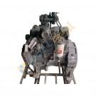 Engine 4bt 3.9L 99hp turbocharged