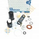 Air Dryer Repair Kit