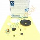 Automatic Load Sensing Valve Repair Kit