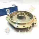 Intermediate Flange for Spring Brake Actuator Type 20/24