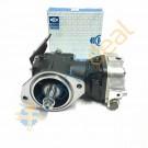 Air Compressor 225cc