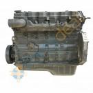 Engine Long Block- ISBe-6.7L-24V- LBISB24VCP