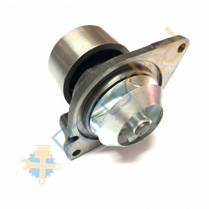 Water Pump- 6 BT- 12V- 3285410