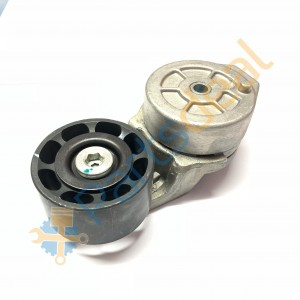 Belt Tensioner- 4 BT/ 6 BT- 12V/ 24V- 8PK- 3922900